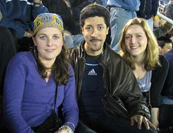 Argentinier kennenlernen