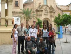Murcia1[2]