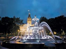 1st-Quebec4