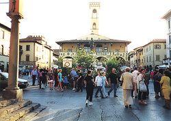 San Giovanni_1
