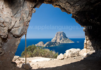 Beautiful Ibiza