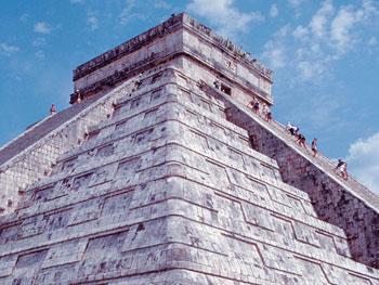 Maya Stadt