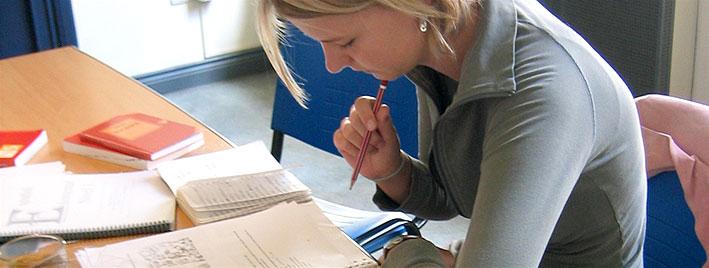 Spanisch lernen in Buenos Aires