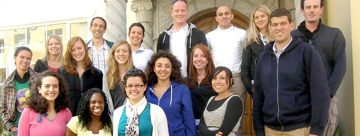Gruppenkurs Spanisch in Quito