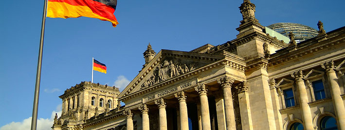 Berlin (Watersports)