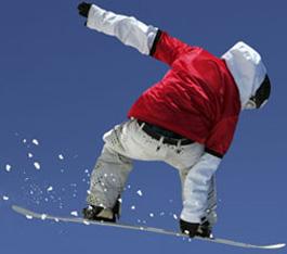 Sprach- und Skikurse