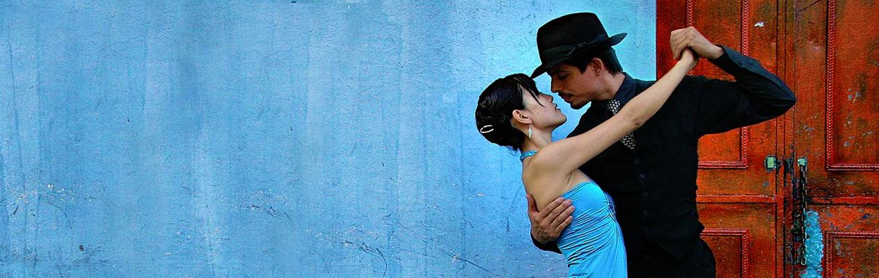 Spanisch und Tanzen in Córdoba